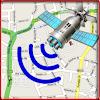 Suivi GPS