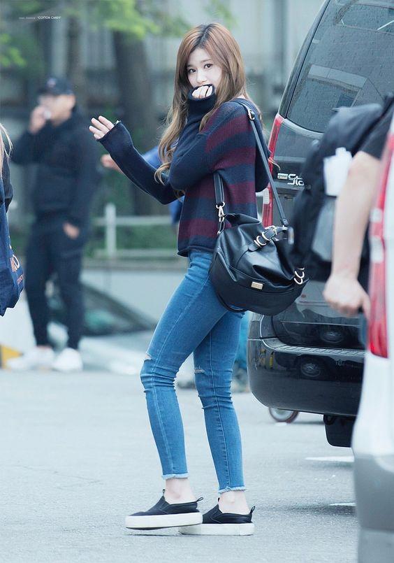 sana jeans 20