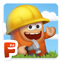 Inventioneers icon