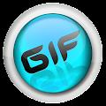 GiFFer - GIFs for Whatsapp