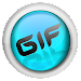 GiFFer - GIFs for Whatsapp icon