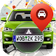 Vehicle Number Tracker by CKR Software Solutions Pvt. Ltd APK