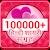 Hindi Shayari Sangrah file APK for Gaming PC/PS3/PS4 Smart TV