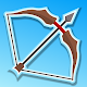 Gravity Bow for PC-Windows 7,8,10 and Mac