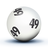 Lotto numbers generator