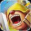 Clash of Lords 2: حرب الأبطال icon
