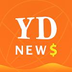 YD News 1.0.9