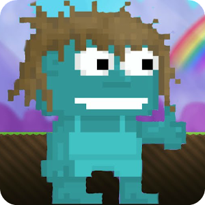 FullGuide Growtopia  hack