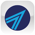 myTecnoalarm icon