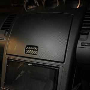 フェアレディZ Z33 ベースグレード 平成19年 後期のカスタム事例画像 まむ さんの2021年01月11日00:10の投稿