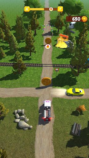 Télécharger Gratuit Firefighters apk mod screenshots 1