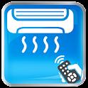 All AC Remote Free - Prank
