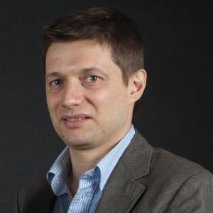Philippe Tandeau de Marsac