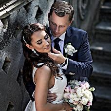 Vestuvių fotografas Martynas Galdikas (martynas). Nuotrauka 22.08.2018