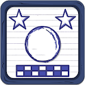 Doodle Jumping Ball icon