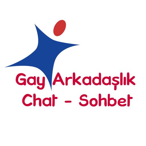 Gay Sohbet Arkadaş Gabile
