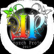 lannyzch icon