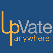App UpVate Anywhere Elevator Ins APK for Windows Phone