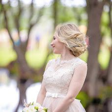 Wedding photographer Natalya Timanova (Timanova). Photo of 06.05.2017
