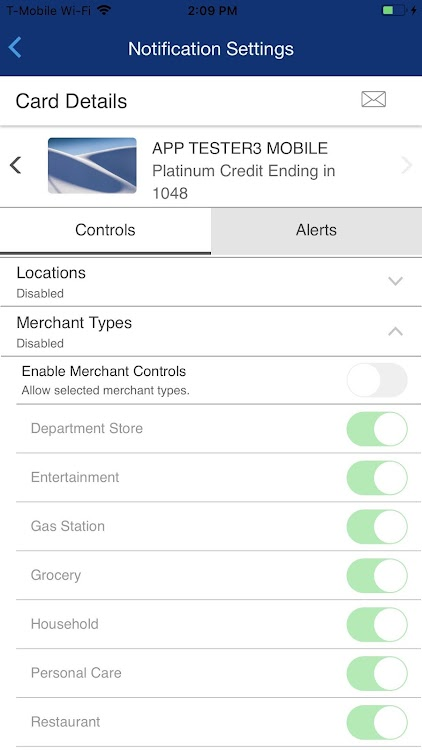 Five Star Credit Union App : credit, union, Plat., (Android, Applications), AppAgg
