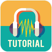 Audacity Guide for Android