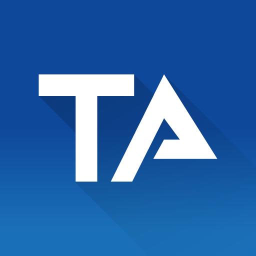 TATTA ~RUNNET連動GPSトレーニングアプリ file APK for Gaming PC/PS3/PS4 Smart TV