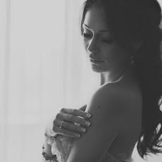 Wedding photographer Lena Zenikova (zenikova). Photo of 01.04.2014