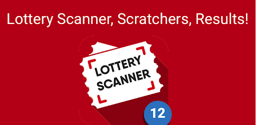 Lottery Ticket Scanner - New Jersey Checker Result