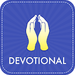 Devotion Icon
