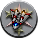 Galaxy Hero [RPG] icon