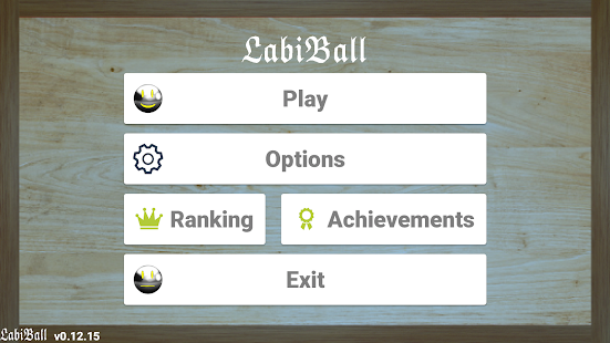 [Download LabiBall for PC] Screenshot 8