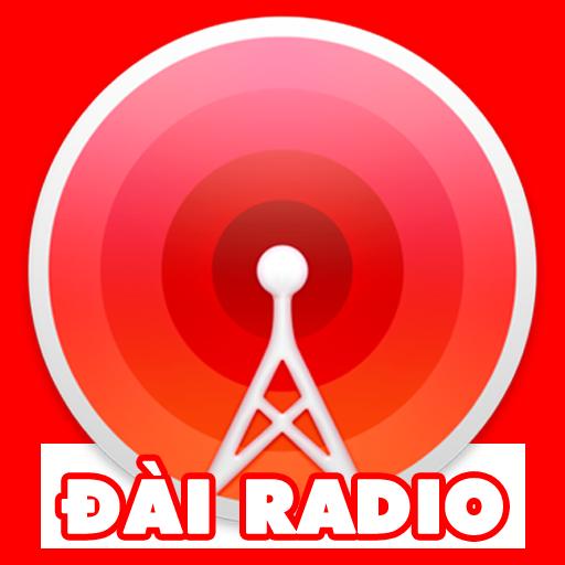 Nghe Dai Radio VOV Truc Tuyen