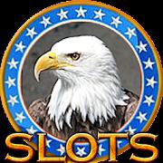 American Slots - Best Slots