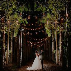 Wedding photographer Ney Nogueira (NeyNogueira). Photo of 08.10.2018