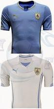 Photo: TEL :229-2949067 / 62*968222*1 info@deporteselpadrino.com  http://www.mayoristaendeportes.com/prod-destacados.html