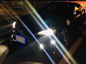 """86 ZN6 GT""""Limited""""のライトのカスタム事例画像 sk86さんの2018年06月25日00:15の投稿"""