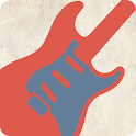 48 Country Guitar Licks Pro icon