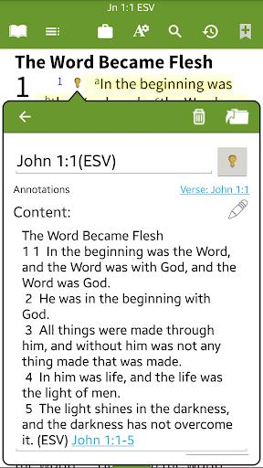 玩免費書籍APP|下載NKJV Bible by Olive Tree app不用錢|硬是要APP