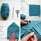 Download DIY Crochet Tutorials Best and Free For PC Windows and Mac