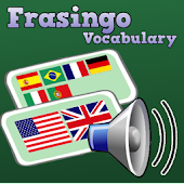 Learn English Vocabulary. American and British