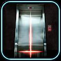 100 Doors : Floors Escape icon