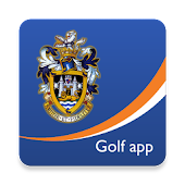 Guildford Golf Club - GPS