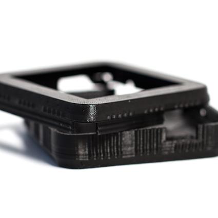 PET (PETG, PETT) 3d printing filament