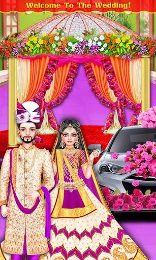 Gopi Doll Wedding Salon for PC