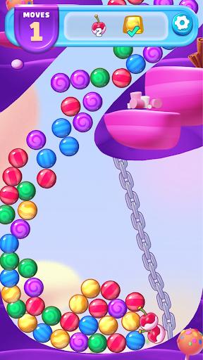 Sugar Blast 1.16.5 screenshots 3