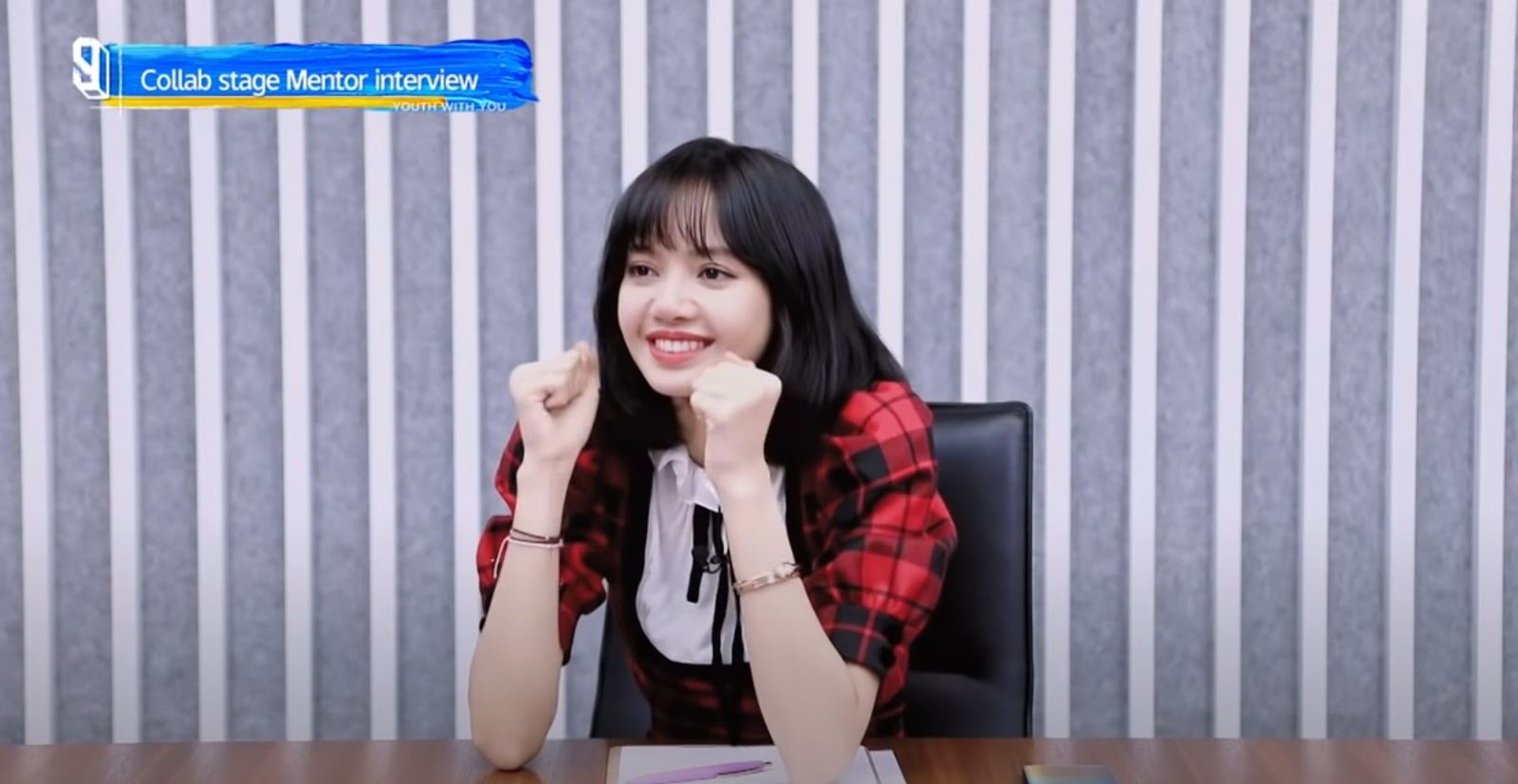 lisa support