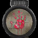 Zombies: Undead Mayhem Free icon