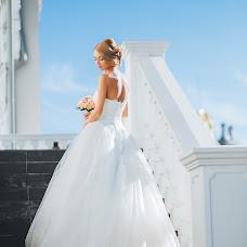 Wedding photographer Aleksey Novopashin (ALno). Photo of 28.01.2014