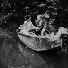 Hochzeitsfotograf Markus Morawetz (weddingstyler). Foto vom 30.07.2018