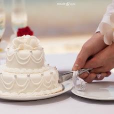 Wedding photographer Mikhail Stavcev (KARKADEst). Photo of 24.11.2016